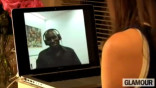 glamour_skype-and-the-single-life-erins-third-video-date