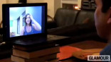 glamour_skype-and-the-single-life-ryans-second-video-date