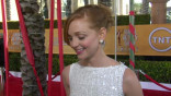 glamour_Jayma-Mays--Noah-Wylie--and-More-Celebs-Answer--What-Was-Your-First-Acting-Gig-