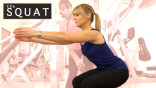 glamour_How-to-Do-a-Squat--Workout-Advice-from-Ramona-Braganza