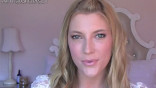 glamour_YouTube-Beauty-School--Allthatglitters21-s-Elle-Fowler-Shows-You-How-to-Do-Blake-Lively-s-Met-Gala-Makeup
