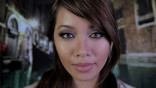 glamour_YouTube-Beauty-School--How-to-Re-create-Angelina-Jolie-s-Super-Sexy-Tourist-Beauty-Look--Courtesy-of-YouTube-Beauty-Genius-Michelle-Phan--