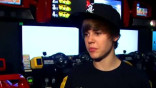 glamour_Justin-Bieber--Fun-Machine