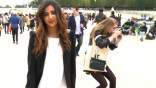 glamour_The-Chicest-Outfit-Ideas-from-Paris-Fashion-Week-are-Right-Here-on--What-Are-You-Wearing--