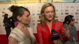 glamour_Come-See-All-the-Behind-the-Scenes--Red-Carpet-Fun-From-the-Critics--Choice-Awards