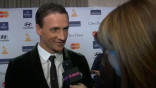 glamour_Ryan-Lochte-Teaches-Us-How-to-Say--Jeah---and-More-Behind-the-Scenes-at-the-Clive-Davis-Grammy-Party