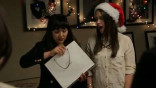 glamour_Office-Secret-Santa-Gone-Wrong--SRSLY--It-s-the-Holidays-