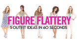 glamour_5-Flattering-on-Everyone-Outfit-Ideas-in-60-Seconds