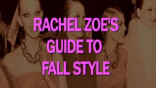glamour_Rachel-Zoe-on-Fall-DOs-and-DON-Ts