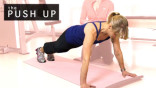 glamour_How-to-Do-a-Push-up--Workout-Advice-from-Ramona-Braganza