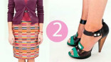 glamour_5-Outfit-Ideas-in-60-Seconds--What-to-Wear-to-Work-This-Fall