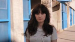 glamour_zooey-deschanel-gives-us-the-scoop-on-her-qui