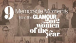 glamour_9-Memorable-Moments-from-the-2012-Glamour-Women-of-the-Year-Awards