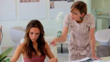 glamour_Victoria-Beckham-on-Making-Glamour-s-September-2012-Full-On-Fashion-Issue