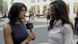 glamour_What-are-You-Wearing--We-Hit-Spring-2013-New-York-Fashion-Week-to-Find-Out---VIDEO-
