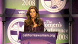 glamour_Maria-Shriver-s-Biggest-Fans-Tell-Why-She-s-A-2009-Woman-of-the-Year