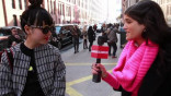 glamour_Find-Street-Style-Inspiration-Straight-from-New-York-Fashion-Week-Right-Here-on-What-Are-You-Wearing---Part-2---Our-New-Fashion-Video-Series-