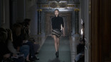 vogue_anthony-vaccarello-fall-2013