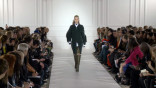 vogue_aquascutum-fall-2012