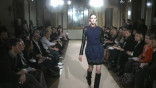 vogue_aquianorimondi-fall-2012