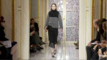 vogue_balenciaga-fall-2011