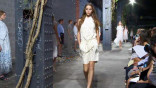 vogue_band-of-outsiders-spring-2012
