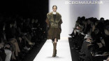 vogue_bcbg-fall-2011-video