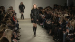 vogue_belstaff-fall-2013