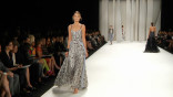 vogue_carolina-herrera-spring-2012