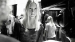 vogue_derek-lam-spring-2011-video
