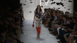 vogue_diane-von-furstenberg-spring-2013