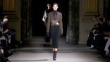 vogue_haider-ackermann-fall-2012