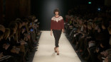 vogue_isabel-marant-fall-2012