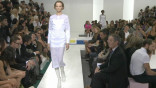 vogue_jil-sander-spring-2012