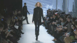 vogue_lacoste-fall-2012