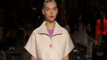 vogue_loewe-spring-2010-video