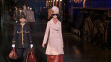 vogue_louis-vuitton-fall-2012