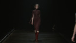 vogue_marios-schwab-fall-2013