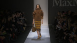 vogue_maxmara-fall-2013