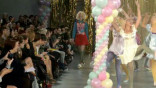 vogue_meadham-kirchhoff-spring-2012