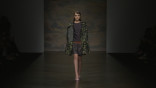 vogue_michael-van-der-ham-fall-2013