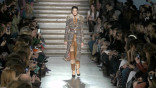 vogue_missoni-fall-2012