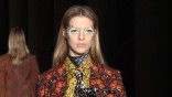 vogue_miu-miu-fall-2012