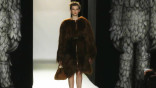 vogue_mulberry-fall-2012