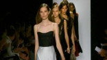 vogue_narciso-rodriguez-spring-2011