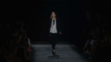 vogue_narciso-rodriguez-spring-2013