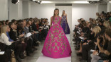 vogue_oscar-de-la-renta-fall-2013
