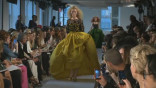 vogue_oscar-de-la-renta-spring-2012
