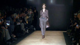 vogue_paul-smith-fall-2012
