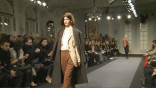 vogue_paul-smith-fall-2011
